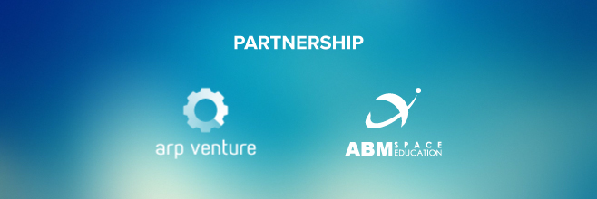 arp_abm_partnership
